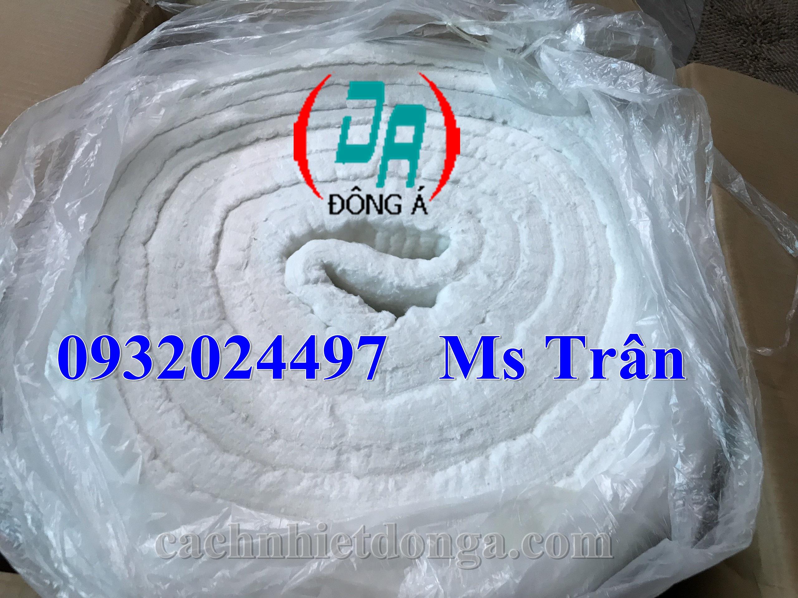 bong-gom-ceramic