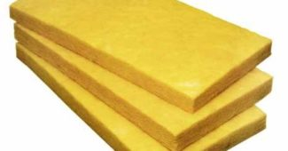 bong-cach-nhiet-glasswool