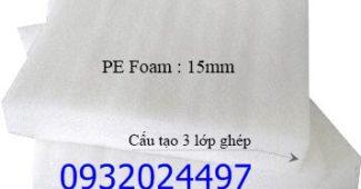 mang-xop-pe-foam
