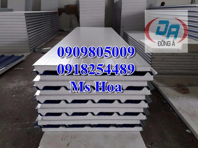 panel-xop-eps-1